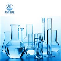 售进口优质出厂价异丁醇