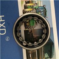 供应R1559TV圆柱滚子轴承车用