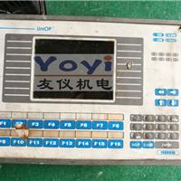 供应二手控制器MKDR-16-0045