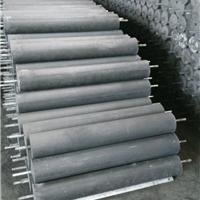 供应低电阻接地模块怎么进行防雷施工