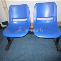软座包布排椅,会议培训排椅,公共等候排椅
