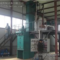 供应热熔标线涂料生产设备,现货供应