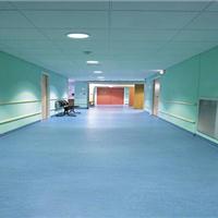 供应都匀PVC塑胶地板