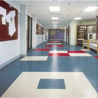供应铜仁PVC塑胶地板