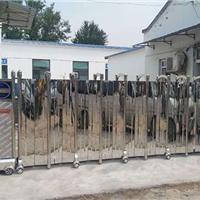 天津电动门比较知名的品牌有哪些红日电动门