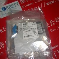 VS/VE18-4P3212 EINWEG-LS