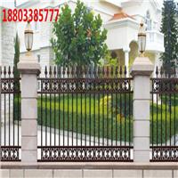 专业生产定制庭院别墅护栏-安歌丝网制品