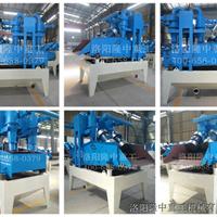 供应细砂提取设备增加砂石产量