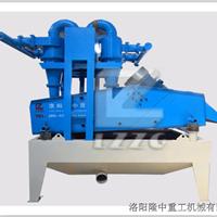供应优质泥砂分离机(图文)