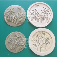 供应树脂硅胶模具 移门树脂模具