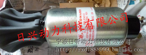 提供三菱mitsubishi电磁阀价格、货期