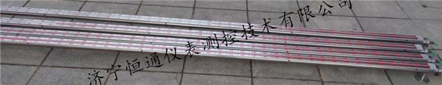 供应UHZ-C磁性浮子液位计(恒通仪表)