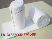 硅酸铝卷毡/板/管