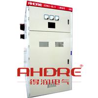 供应得润电气KYN61-40.5型高压开关柜