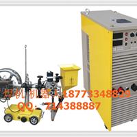 供应TIME北京时代MZ-1000自动埋弧焊机系列