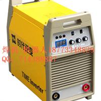供应北京时代电焊机ZX7-400(PE60-400)