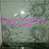 供应天津防弹玻璃加工