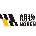 香港朗逸建筑五金有限公司