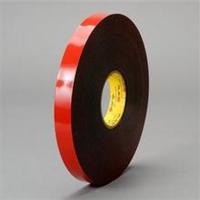 特价销售原装进口 美国3M5952泡棉胶带