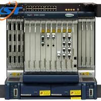 供应华为OSN2500光端机