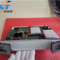 供应华为OSN7500光端机