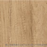 佛山市泰雅康木业环保负离子生态板E1