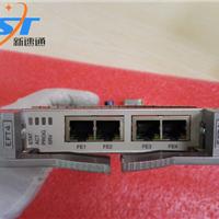 供应华为OSN2000光端机