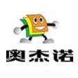 北京市杰克铝业有限公司