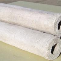石嘴山硅酸铝保温管规格-定做
