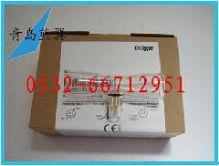 供应容德尔格原装流量传感器8403735