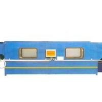 供应新型泡塑机械设备生产线硫化干燥床