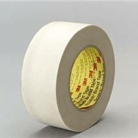 特价销售原装进口 美国3M583热熔胶膜