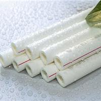 供应PP-R塑铝稳态复合管