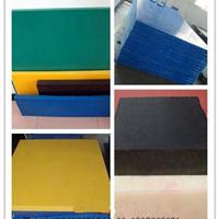 MGB耐磨板|MGB耐磨件|MGB耐磨板报价