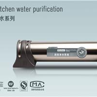 净水器十大品牌,加盟沁慧源净水器十大优势