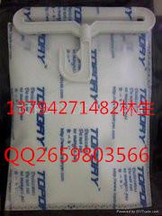 供应江门厨具防潮珠干燥剂,硅胶干燥剂