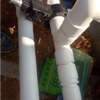供应新型PSP钢塑复合管|PSP钢塑复合管