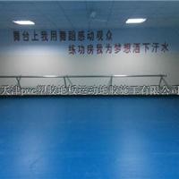 英利奥舞蹈教室专用PVC地胶展示你的舞姿
