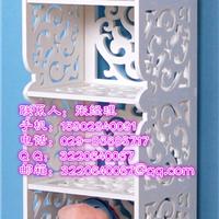 台州 丽水鑫蒂10mm彩色PVC雕刻板发泡板