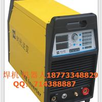 供应北京时代氩弧焊机WS-500咸宁代理商