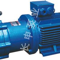 供应CQ型磁力驱动离心泵