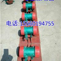 ZFB-10仓壁振动器 0.75KW防闭塞装置厂家