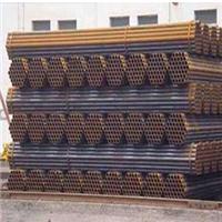 供甘肃高频焊管和兰州直缝焊管哪家好