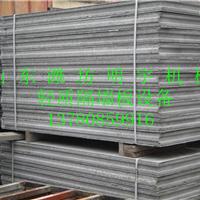 供应轻质隔墙板设备工艺先进适用范围广