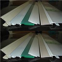 供应 货架标签条专用PVC粒料 环保PVC粒子