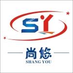 北京泳创嘉业泳池设备有限公司