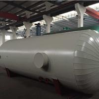 供应KCSX承压式储热水罐
