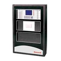 供应霍尼韦尔XLS3000 D型火灾报警系统