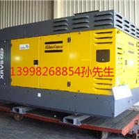 供应1096-976阿特拉斯柴油空压机厂家配件