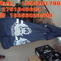 供应广州交警遮阳伞